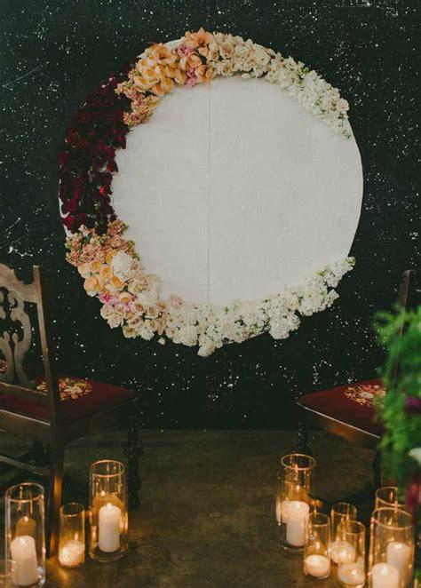starry night  celestial wedding theme   years