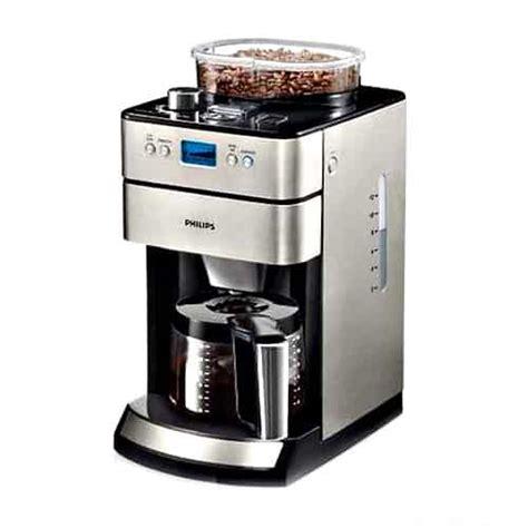 Machine A Cafe Comparatif 4007 by Cafetiere Expresso Avec Percolateur Table De Cuisine
