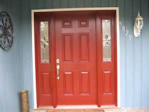 Residential Front Doors by Residential Door Our Contract Sales Ision Has