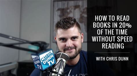 how to read comfortably how to read books in 20 of the time without speed reading
