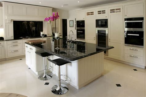 costco kitchen cabinets review kitchen home decorating costco kitchen cabinets thomasville kitchen cabinets vent