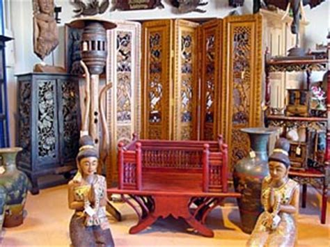 thailand home decor thai decor asian design the best of thailand