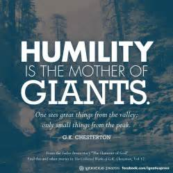 Bible Verses About Vanity Humility Quotes Success Quotesgram
