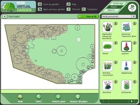 backyard planning software free garden planning software gardening pinterest