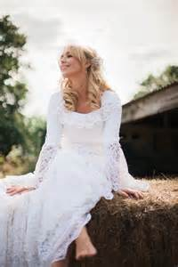 bardot inspired bridal inspiration love my dress 174 uk wedding blog