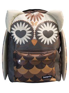 tattoo paper b2s 1000 images about owls on pinterest owl owl art and