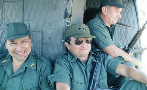 jose garcia deported nyt salvadoran general accused in killings should be