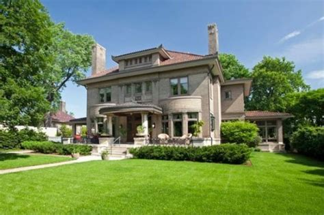 expensive land most expensive homes for sale by city zillow porchlight