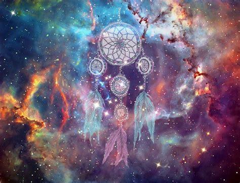 galaxy wallpaper dream dream catcher galaxy by nobs4lyfhd on deviantart