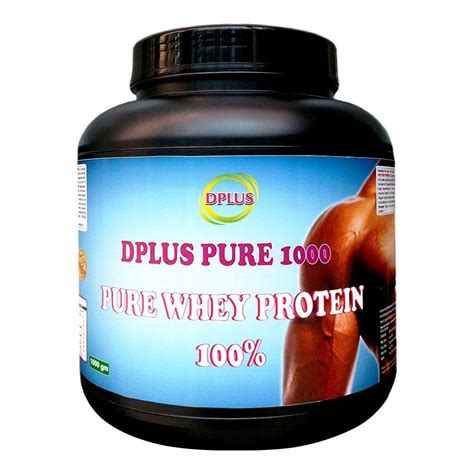 d protein powder dplus whey protein powder buy dplus whey