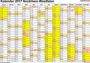 Kalender 2018 Hessen Rosenmontag Kalender 2017 Nrw Ferien Feiertage Pdf Vorlagen