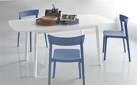 offerte sedie calligaris sedie per cucina calligaris tavoli e da prezzi offerte di