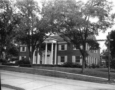 fsu frat houses florida memory delta zeta sorority house at florida state university
