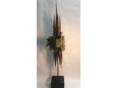 contemporary bronze sculpture contemporary bronze sculpture branford antiques home