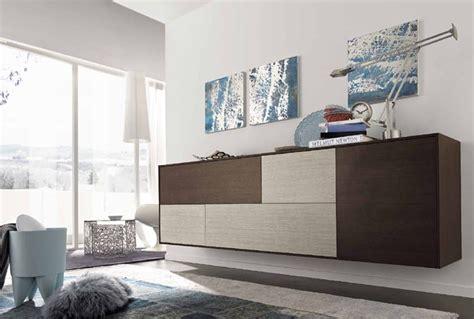 mobili madie madie soggiorno design