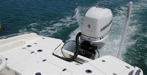 boston whaler boat plug boston whaler 240 dauntless pro review boat