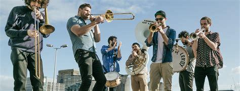 melbourne swing festival melbourne international jazz festival for free melbourne