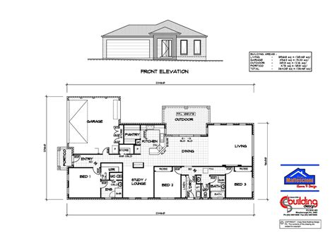 26 Spectacular Google House Plans Home Plans Blueprints 13029