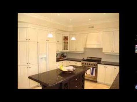 youtube refinishing kitchen cabinets refinish kitchen cabinets youtube