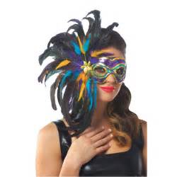 cool mardi gras masks mardi gras masks costume craze 2016 car release date