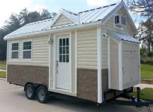 americana tiny home for sale on ebay tiny house talk