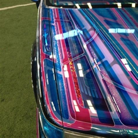custom pattern paint jobs 141 best custom paint jobs images on pinterest custom