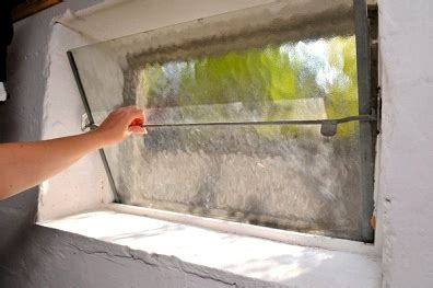 do basement bedrooms need a window basement window replacement options