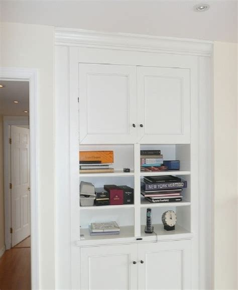 bookshelves nyc nyc custom built in bookcases bookshelves wall units