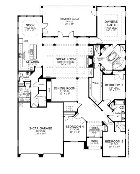versailles florida floor plan tamaya jacksonville fl homes for sale 32224