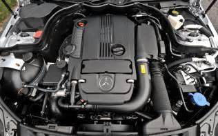 mercedes c250 engine mercedes wiring diagram free