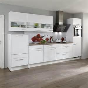 arbeitsplatte küche kaufen funvit arbeitsplatte obi