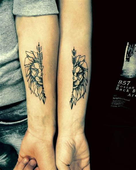 tattoo minimalist couple best 25 simple wolf tattoo ideas on pinterest simple