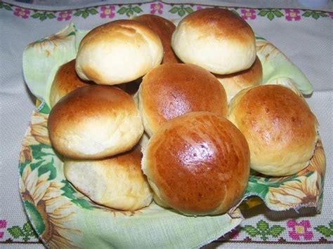 ricette di cucina italiana giallo zafferano ricetta biscotti torta ricette dolci giallo zafferano