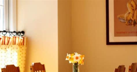 favorite paint colors macadamia nut benjamin paint colors benjamin