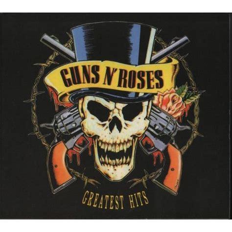 War Of Roses Vol 13 Berkualitas greatest hits cd1 guns n 180 roses mp3 buy tracklist