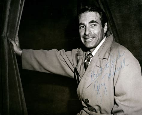 gary merrill pictures of gary merrill pictures of celebrities