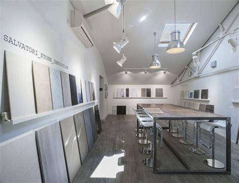 kitchen showroom ideas best 25 kitchen showroom ideas on white ikea