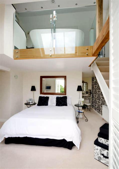 bedroom  bathroom duplex interior design ideas ofdesign