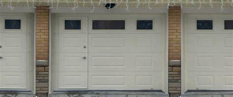 glass panel roll up door inside pedestrian garage door photos wall and door