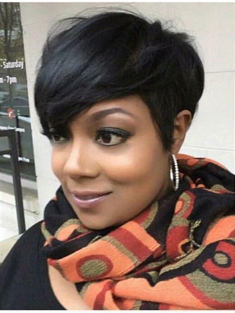where is a beauty salon that cuts black women hair short in orlando fl 25 unique short black hairstyles ideas on pinterest short