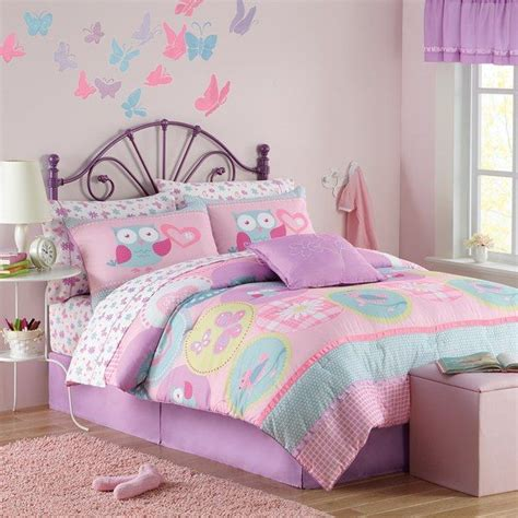 purple pink and blue bedroom 1000 images about pink room s on pinterest girl nursery