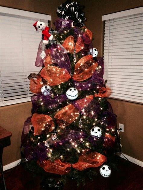 mesh christmas tree ideas  pinterest origin