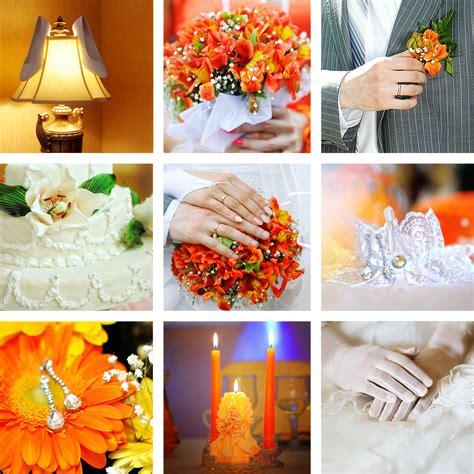 Hochzeit Nrw by Dekoration F 252 R Russische Hochzeit Nrw Execid