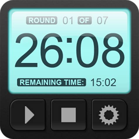 Game Giveaway Of The Day Freeware - android giveaway of the day interval timer 4 hiit workout
