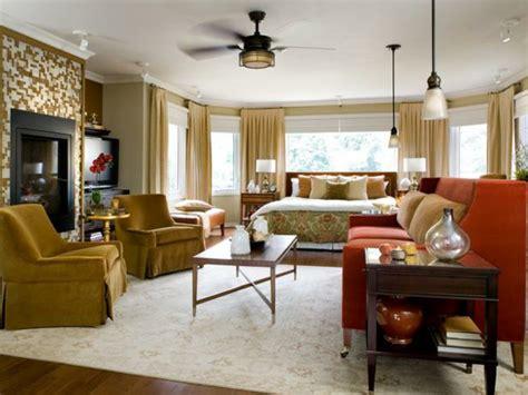 wandleuchten für treppenaufgang schlafzimmer einrichten und dekorieren