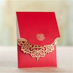 25 best ideas about indian wedding cards on indian wedding invitation cards indian