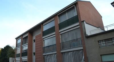 le residenza di cagna impresa edile asti muratore asti