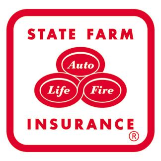 state farm boat insurance quote get a quote