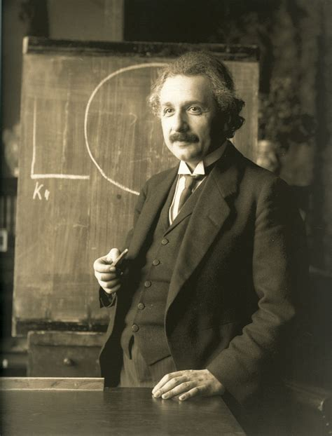 biography albert einstein wikipedia albert einstein 171 haver inform 225 lis zsid 243 oktat 225 si