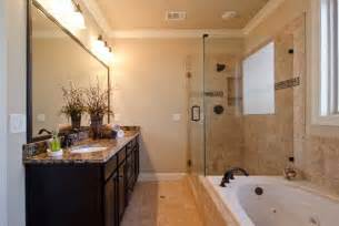 Great Small Bathrooms Bathroom Remodel Ideas Small Master Bathrooms Home